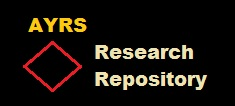 AYRS Research Repository