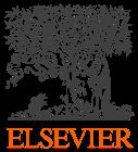 Elsevier.svg