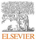 Elsevier.svg